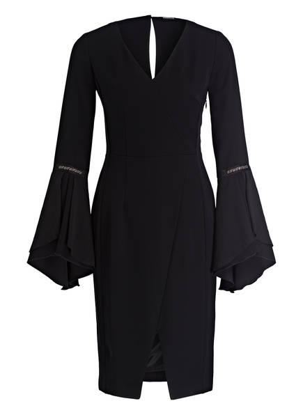 SPORTALM Kleid, Farbe: SCHWARZ (Bild 1)