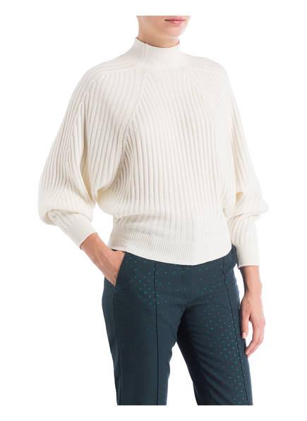 amp; Co Ecru Pullover Doris Max vqwd6q