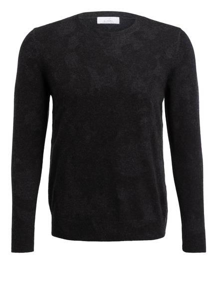 Chas Cashmere-Pullover , Farbe: ANTHRAZIT (Bild 1)