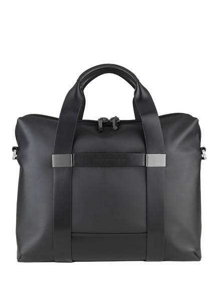 599ee8d5c672e Laptop-Tasche SHYRT 2.0 von PORSCHE DESIGN bei Breuninger kaufen
