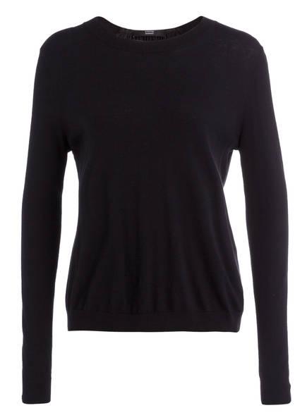 STEFFEN SCHRAUT Pullover , Farbe: SCHWARZ (Bild 1)