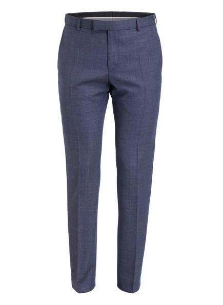 strellson Kombi-Hose MERCER Slim Fit, Farbe: 430 BRIGHT BLUE (Bild 1)