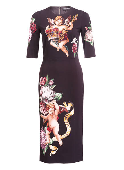 Elegante kleider breuninger