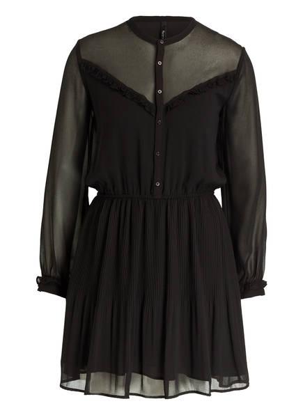 Kleid Luppe Von Pepe Jeans Bei Breuninger Kaufen