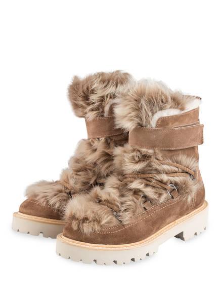neueste klassischer Stil von 2019 exklusive Schuhe Boots JOE