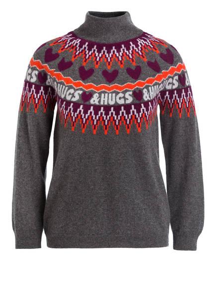 so billig frische Stile Schnäppchen 2017 Cashmere-Pullover