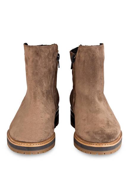 Paul Green Boots Paul Braun Paul Green Green Boots Braun XPnUPaqzwx
