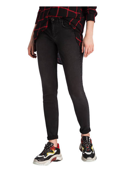 Freequent Jeans Denim Black Amber Freequent Denim Freequent Amber Jeans Black qEpw5Sx