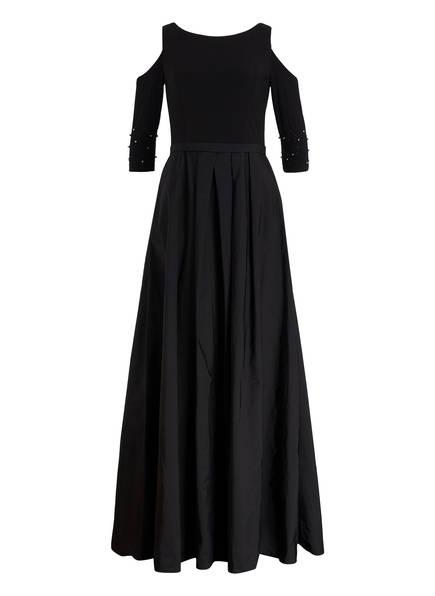 Vera Mont Abendkleid, Farbe: SCHWARZ (Bild 1)