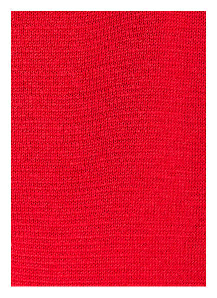Rot amp; Strickhülle More Strickhülle Strickhülle Rot amp; Rot More More Rot Strickhülle amp; More amp; A6qT1xR