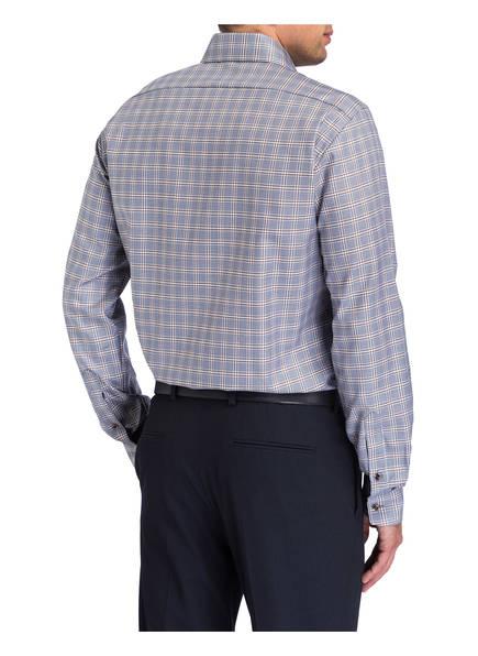 Braun Olymp Modern Luxor Hemd Fit HycZ6zWy