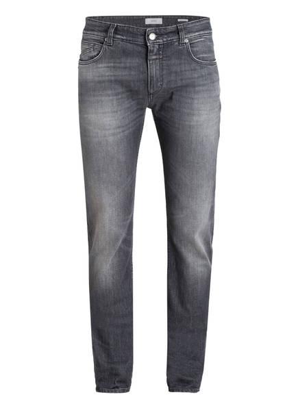 fit Closed Wash Vintage Ultra Slim Jeans 7nZ6qZwpE