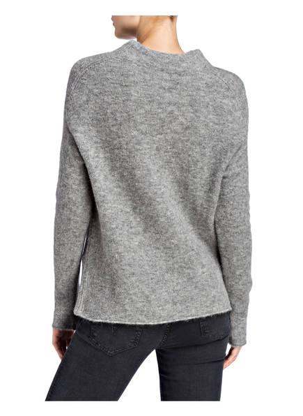 Grau Grau Grau Meliert Pullover Rich Better Rich Meliert Rich Meliert Better Pullover Pullover Better wqYH7FH