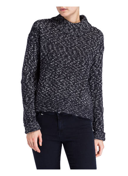 Pullover Pampa Opus Pullover Pullover Weiss Dunkelblau Opus Pampa Pullover Pampa Opus Weiss Opus Pampa Dunkelblau Weiss Dunkelblau vq6fpq