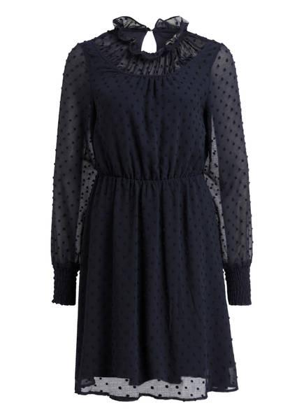 Y.A.S. Kleid, Farbe: DUNKELBLAU (Bild 1)