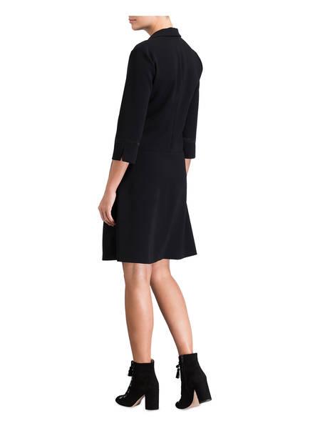 Schwarz Kleid Schwarz Strenesse Strenesse Kleid Schwarz Kleid Strenesse qnw46gB6
