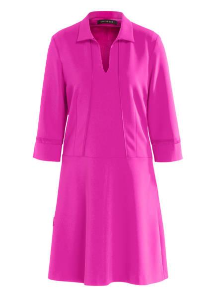 STRENESSE Kleid , Farbe: FUCHSIA (Bild 1)