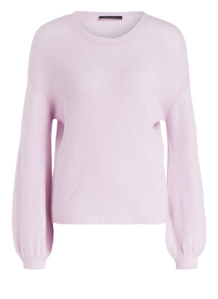 Cashmere Helllila Strenesse Strenesse Cashmere Helllila pullover pullover ngxpSqHISw