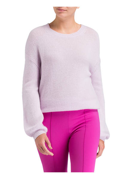 Cashmere Helllila Strenesse Strenesse pullover pullover Cashmere Helllila Helllila Cashmere Strenesse Strenesse pullover S00fp