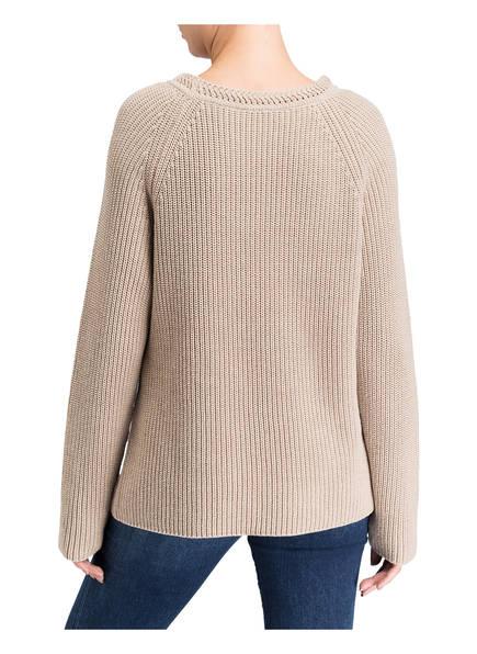 Pullover Pullover Beige Beige Riani Riani Beige Riani Riani Pullover Pullover Beige rw0wqtd7x