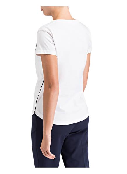 T Weiss T Weiss Riani shirt shirt shirt Riani Riani Riani T T shirt Weiss Fn5qgOq