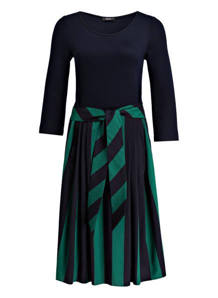 Grün Kleid Riani Kleid Kleid Grün Dunkelblau Kleid Riani Dunkelblau Grün Dunkelblau Dunkelblau Riani Riani q6PAxTg5