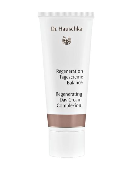 Dr.Hauschka REGENERATION TAGESCREME BALANCE (Bild 1)