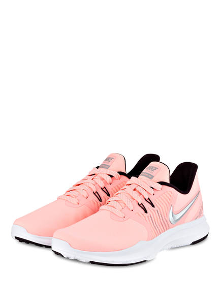 Nike Fitnessschuhe IN-SEASON TR 8, Farbe: PINK (Bild 1)