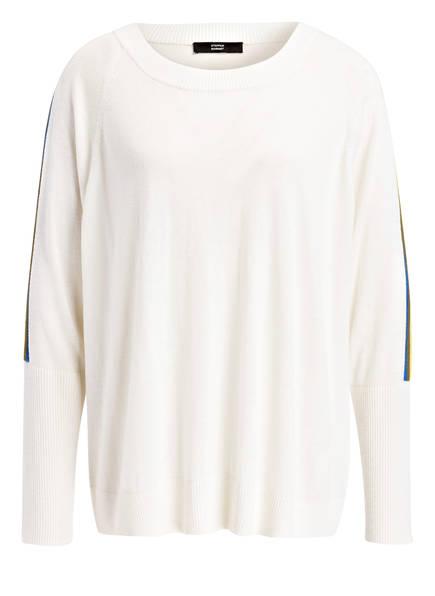 STEFFEN SCHRAUT Pullover , Farbe: CREME (Bild 1)