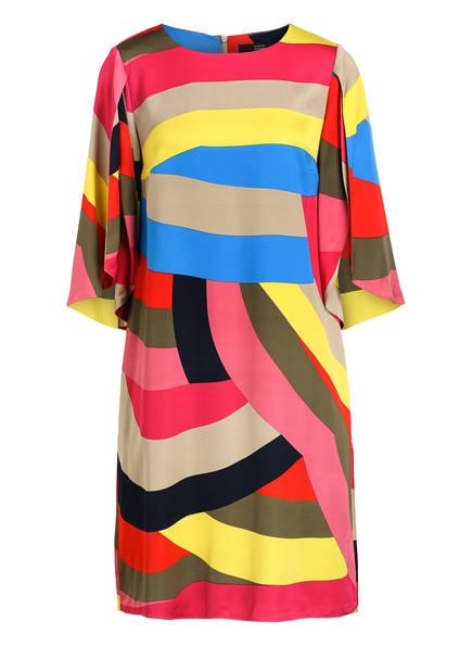 STEFFEN SCHRAUT Kleid, Farbe: PINK/ GELB/ BLAU (Bild 1)