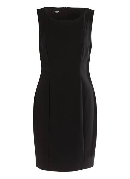 TAIFUN Kleid, Farbe: SCHWARZ (Bild 1)