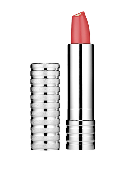 CLINIQUE DRAMATICALLY DIFFERENT™ LIPSTICK (Bild 1)