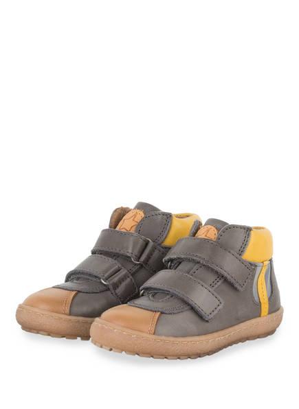 bellybutton Sneaker BABY, Farbe: GRAU (Bild 1)