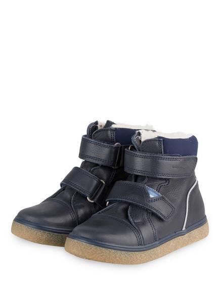 bellybutton Boots, Farbe: NAVY (Bild 1)
