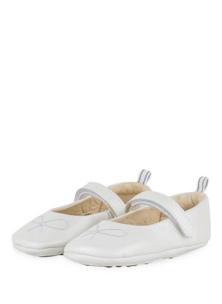 bellybutton Ballerinas, Farbe: WEISS (Bild 1)