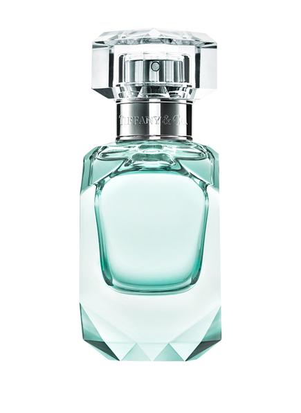 TIFFANY Fragrances TIFFANY INTENSE (Bild 1)