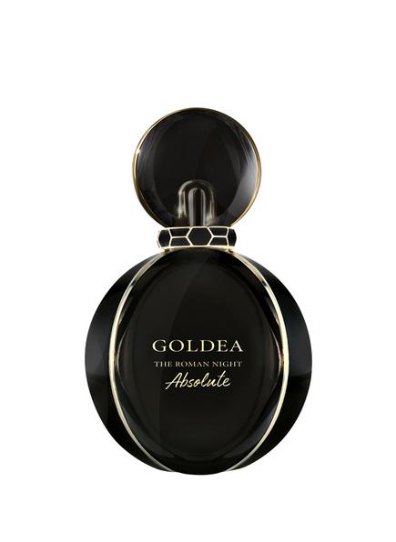 BVLGARI Fragrances GOLDEA THE ROMAN NIGHT ABSOLUTE (Bild 1)