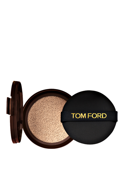 TOM FORD BEAUTY TRACELESS TOUCH FOUNDATION (Bild 1)