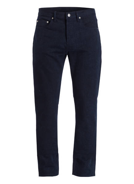 sandro Jeans Slim Fit, Farbe: 44 MARINE (Bild 1)