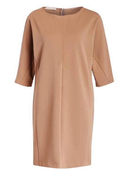 RINASCIMENTO Kleid, Farbe: BRAUN (Bild 1)