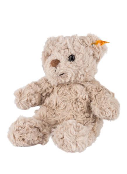 Steiff Teddybär HONEY , Farbe: GRAU (Bild 1)