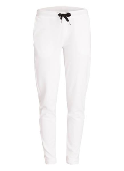 Princess GOES HOLLYWOOD Sweatpants, Farbe: WEISS (Bild 1)