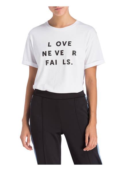 T T Kenni Weiss T Someday Someday Kenni Weiss shirt Someday Kenni shirt shirt xzaqY5gnwA