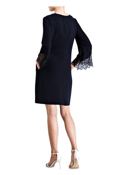 Kleid Talkabout Kleid Dunkelblau Talkabout Dunkelblau Dunkelblau Talkabout Kleid Dunkelblau Kleid Talkabout Talkabout Kleid 7nPXqfW