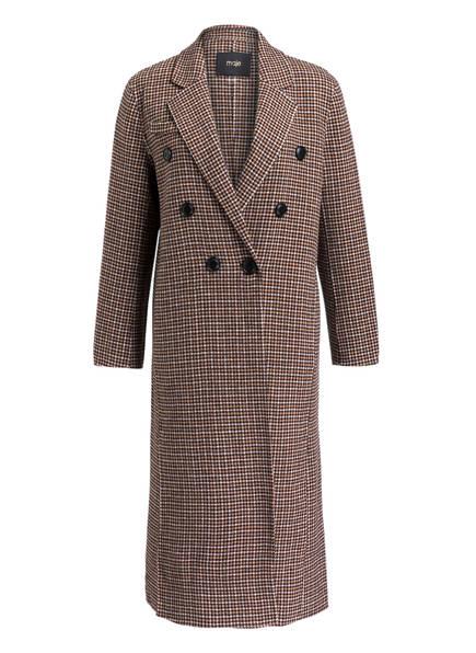 Breuninger mantel damen sale