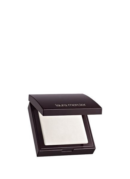 LAURA MERCIER SECRET BLURRING POWDER FOR UNDER EYES (Bild 1)