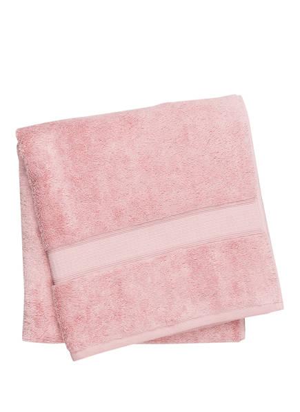 en VOGUE Duschtuch AMERIKA, Farbe: ROSÉ (Bild 1)