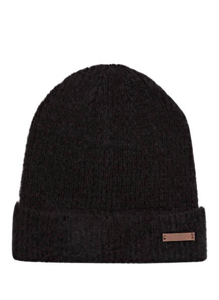 Barts Mütze LENNON, Farbe: SCHWARZ (Bild 1)