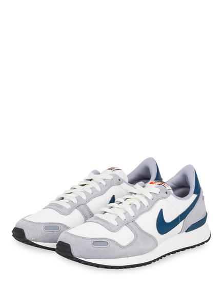 Nike Sneaker AIR VRTX, Farbe: GRAU/ WEISS/ BLAU (Bild 1)
