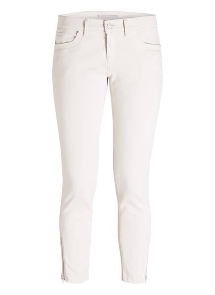 RAFFAELLO ROSSI Jeans NOMI, Farbe: 325 CREMA (Bild 1)